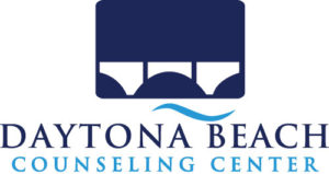 daytona beach counseling center logo