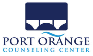 port orange counseling center logo