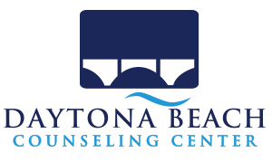 daytona beach counseling center logo click to visit website