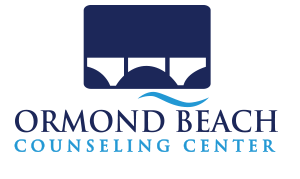 ormond beach counseling center logo