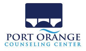 port orange counseling center logo click to visit website