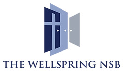 the wellspring nsb logo