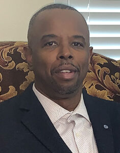 jerome mcduffie counselor open doors counseling network